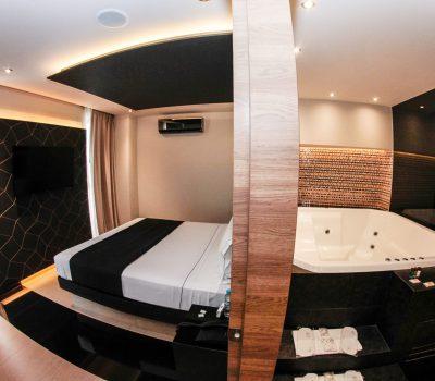 vip habitacion